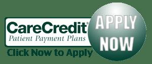 Care Credit patient payment plans