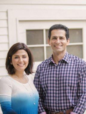 south-austin-dentist | Modern Family Dentistry