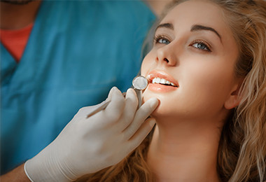 Cosmetic Dentist austin - Top Three Reasons Why You Need Regular Dental Care